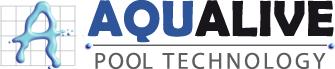 AQUALIVE Pool Technology N.V